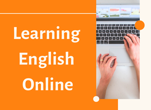 LEARN ENGLISH ONLINE WITH TESTURU