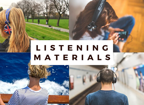 17 BOOKS THAT HELP YOU TO LEARN IELTS LISTENING EFFECTIVELY